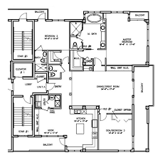 building plans chic and creative 6 building plans modern hd