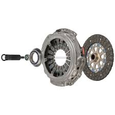 lexus is 250 used parts lexus is250 clutch kit parts view online part sale buyautoparts com