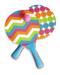 Backyard Gift Ideas 11 Best Ball Games Images On Pinterest Backyard Games Fun Gifts