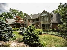 luxury real estate u0026 homes in farmington hills mi