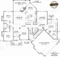 house plans with finished walkout basements ranch floor plans with walkout basement beautiful farm