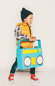 Kids Halloween Costumes Boys 1006 Diy Halloween Costumes Images Costume
