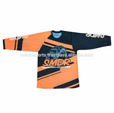 motocross jersey custom custom motocross jerseys custom motocross jerseys suppliers and