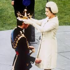 Queen Elizabeth 2 In Pictures Queen Elizabeth Ii At 90 In 90 Images Bbc News