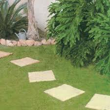 pavimentazione giardino prezzi pavimenti giardino prezzi pavimento per esterni
