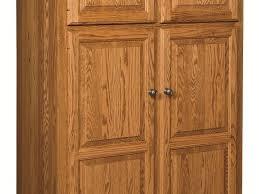kitchen kitchen pantry furniture kitchen larder cupboard stand