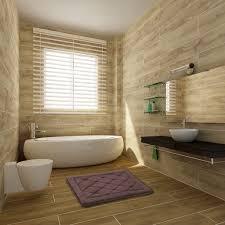 amazon com langria memory foam bath mats non slip bathroom rugs