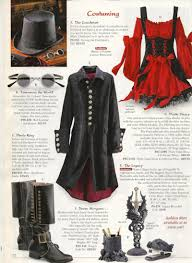 witchy u0026 wenchy halloween ideas from people who u0027d know