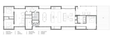 shed floor plan office design office shed building plans modern shed office
