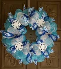 Wreaths Garlands 43 Best Deco Mesh Wreaths And Garland Images On Deco