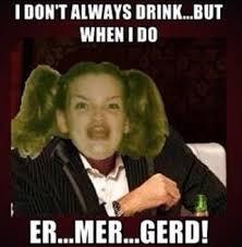 Er Mer Gerd Meme - ermergerd ifunny