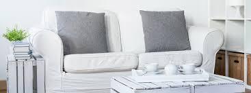 bedroom multifunctional storage space 53926 building home