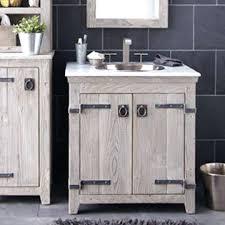 Rustic Bathroom Furniture Bathroom Cabinets Rustic Bathroom Ideas Grey Bathroom