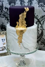 wedding cake flavours ask the expert what wedding cake trends are you predicting for