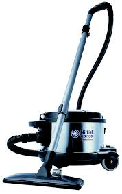 Industrial Upholstery Cleaner Lead Rrp Vacuum Cleaner Nilfisk Industrial Vacuums