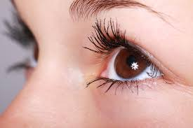 Do You Need A License To Do Eyelash Extensions Eyelash Extensions Are They Worth The Money Overallbeauty Com