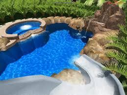 Craigslist Real Estate For Sale In Houston Tx Craigslist Swimming Pool Slides U2014 Amazing Swimming Pool Finding