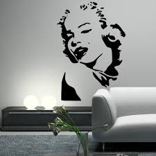 marilyn monroe bedroom decor style design ideas u0026 decors