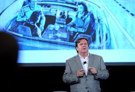 freeman lexus jobs ford overhauls design with 2 key teams
