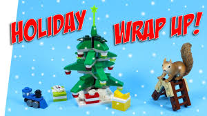 squirrel stampede christmas holiday 2015 toy opening review wrap
