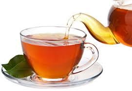 Teh Manis ternyata teh manis tidak cocok diminum untuk buka puasa rayapos