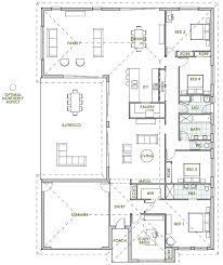 uk floor plans house floor plan designs contemporary contemporary house designs