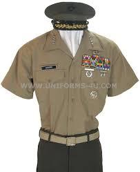 usmc uniforms dress blue charlies clothing for large ladies