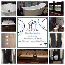 Kitchen Cabinet Cleaning Service On Pointe Cleaning Service On Pointe Home