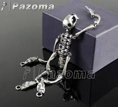 pazoma ornament for harley chopper bobber bagger fender headlight