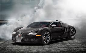 bugatti veyron top speed bugatti veyron speed test youtube 2017 2018 bugatti cars review