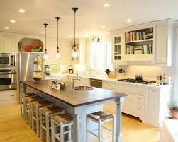 eat in kitchen island designs eat at kitchen island kitchen design ideas