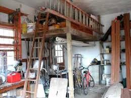 building a loft in garage a storage loft in a garage ask the builderask the builder