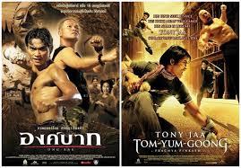 film thailand ong bak full movie the thai warrior ong bak 2003 dual audio hindi orignal dvdrip