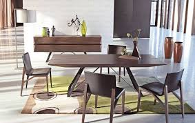 Retro Dining Room Furniture Retro Dining Room Chairs Idea Iagitos