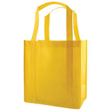 reusable grocery bags reusable tote bag wholesale grocery tote bags