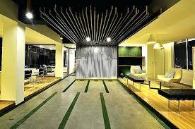 chambre syndicale de la couture site officiel chambre de culture 300x300x200 secret jardin room ii 150