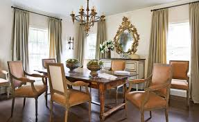 dining room colors ideas decorating ideas color inspiration traditional home