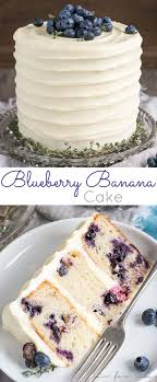 wedding cake recipes berry 5041 best cakes images on biscuits cakes and birthday