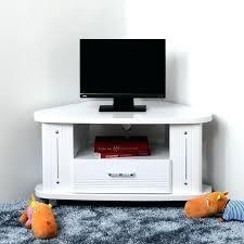 white corner television cabinet white corner tv cabinet home styles corner entertainment stand white