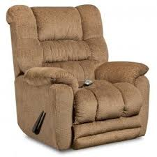 massage recliner chair with heat foter