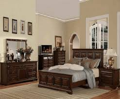 antique white bedroom furniture mahogany wood drawer chest and