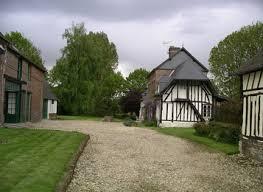 chambres d hotes haute normandie chambre d hôtes gît âne evasion chambre hotes haute normandie