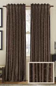 20 best window treatment images on pinterest window treatments