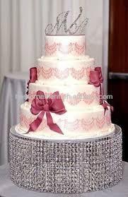 gateau mariage prix deco mariage archives page 3 sur 30 boutique au élia