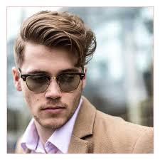 Medium Short Hairstyles Men by New Hairstyles As Well As Natural Short Dark Hair For Men U2013 All In