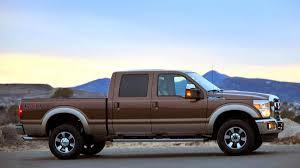 Ford F250 Truck Bed Size - 2011 ford f 250 super duty lariat crew cab an u003ci u003eaw u003c i u003e drivers