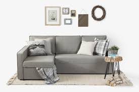 ls for sectional couches south shore live it cozy sectional sofa bed with storage south