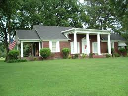 homes for sale jackson tn homes real estate jackson area