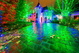 led christmas lights for a season that s bright deck the halls with led christmas lights