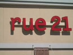 what time does rue21 open on black friday rue 21 ankeny location is now open ankeny ia patch